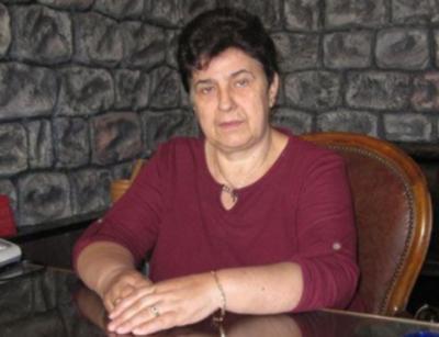 Μέντιουμ Στέλλα